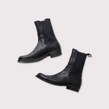 Beatle boots 2 【SOLD】