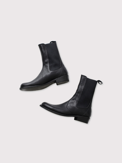 Beatle boots 2 【SOLD】 1