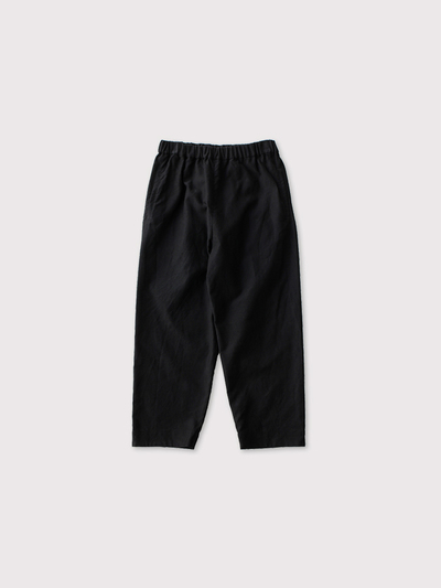 Easy pants 【SOLD】 1