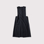 Apron dress【SOLD】 1