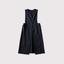 Apron dress【SOLD】 2
