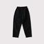 Men's easy pants 【SOLD】 2