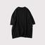 New balloon dress long sleeve【SOLD】 1