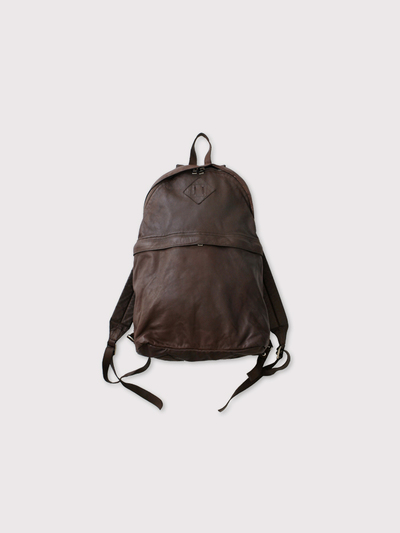 Day pack M【SOLD】 1