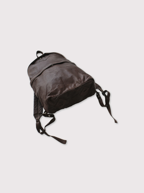 Day pack M【SOLD】 2
