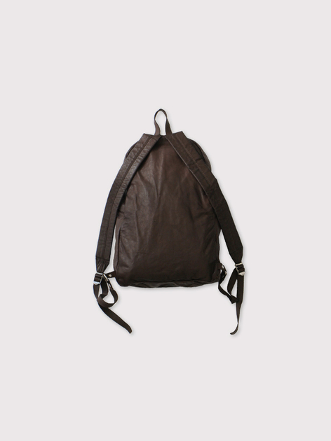 Day pack M【SOLD】 4