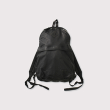 Day pack M 【SOLD】