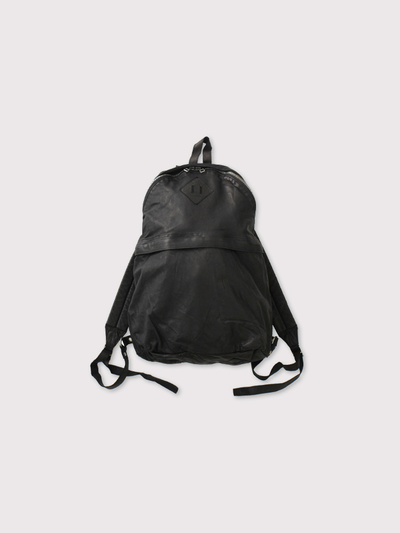 Day pack M 【SOLD】 1