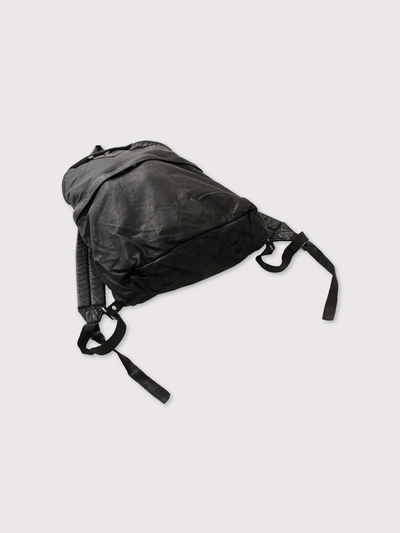 Day pack M 【SOLD】 2