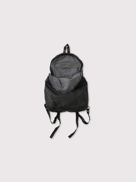 Day pack M 【SOLD】 3