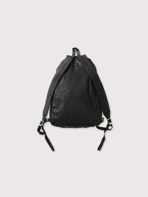 Day pack M 【SOLD】 4