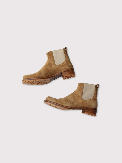 Chelsea boots 1