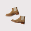 Chelsea boots【SOLD】 1