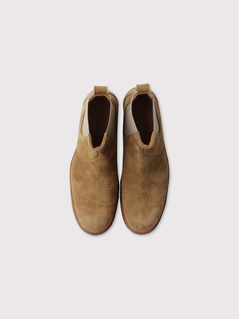 Chelsea boots 2