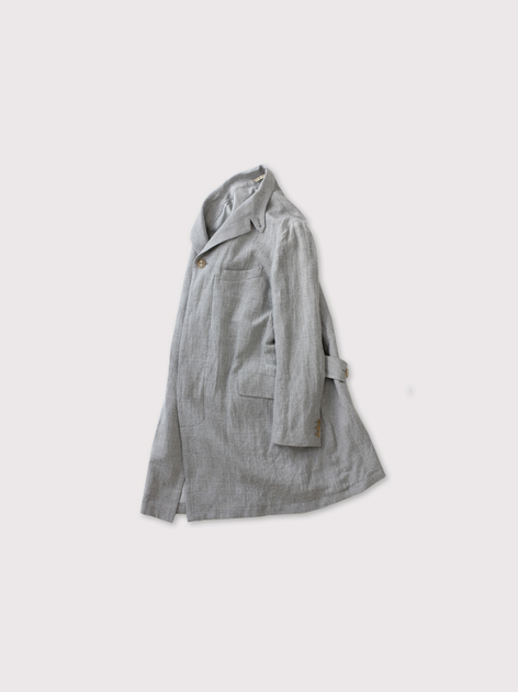 Chester field work coat【SOLD】 2