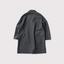 Grandpa coat【SOLD】 3