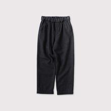 Resort pants【SOLD】