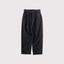 Resort pants【SOLD】 1