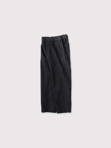 Resort pants【SOLD】 2