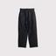 Resort pants【SOLD】 3
