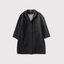 Tailor collar coat【SOLD】 1