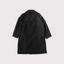 Tailor collar coat【SOLD】 3