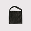 Original tote S~leather【SOLD】 1