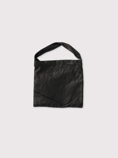 Original tote S~leather 4