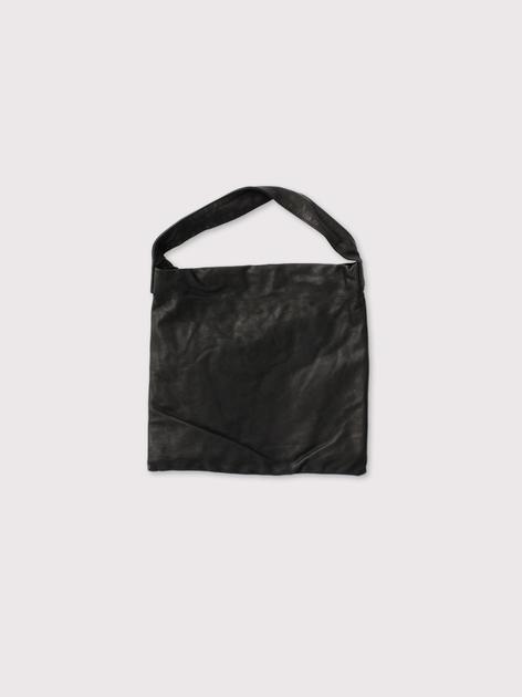 Original tote S~leather【SOLD】 4