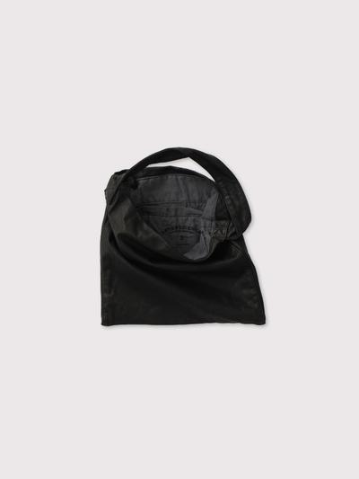 Original tote S~leather 3
