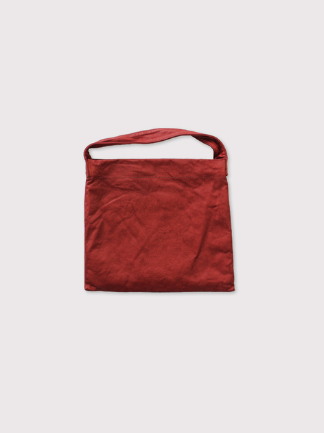 Original tote S~leather【SOLD】 4