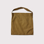 Original tote M~leather 【SOLD】 4