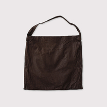 Original tote L~leather【SOLD】