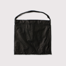 Original tote L~leather