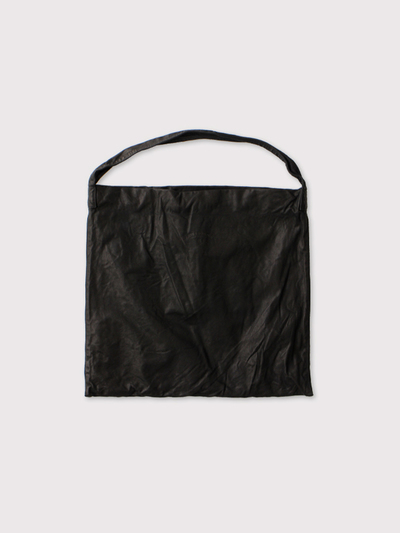 Original tote L~leather 1