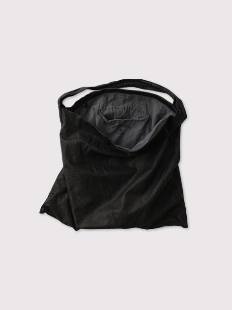 Original tote L~leather【SOLD】 2
