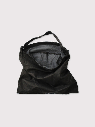 Original tote L~leather【SOLD】 3
