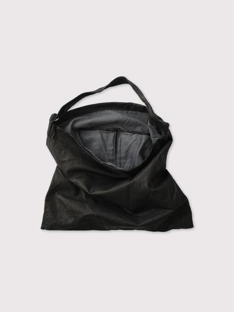 Original tote L~leather 3