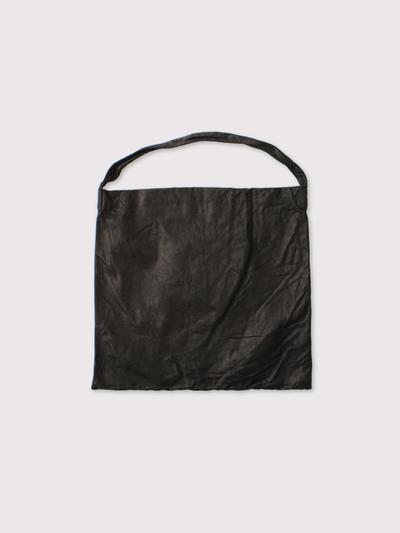Original tote L~leather【SOLD】 4
