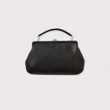 Gamaguchi shoulder bag 【SOLD】