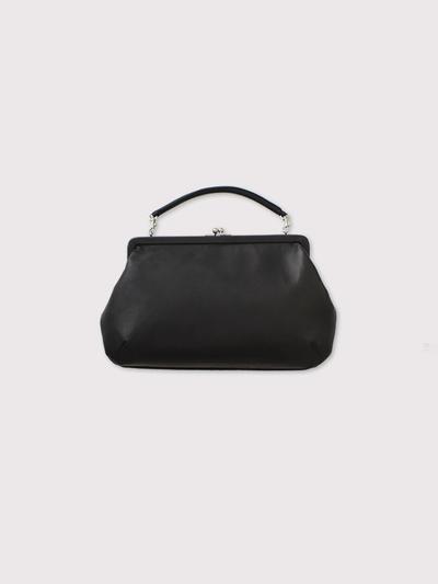 Gamaguchi shoulder bag 【SOLD】 1