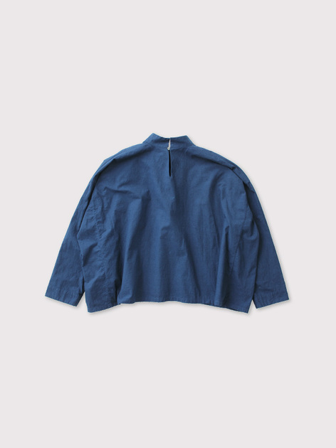 Side panel flap top【SOLD】 3