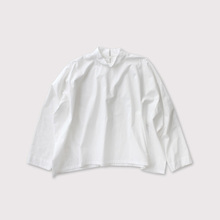 Side panel flap top【SOLD】
