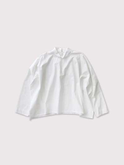 Side panel flap top【SOLD】 1
