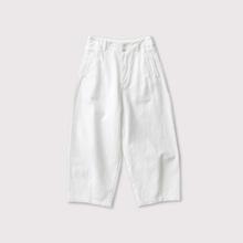 Balloon pants【SOLD】