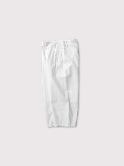 Balloon pants【SOLD】 2