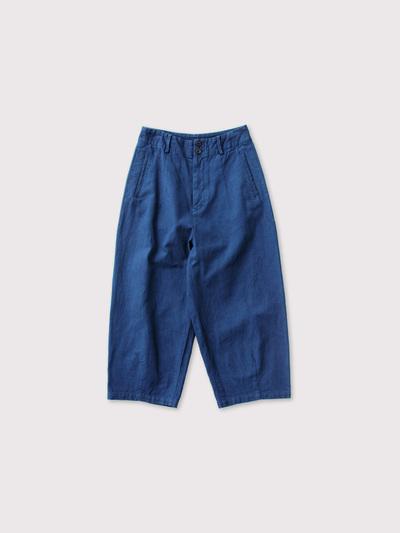 Balloon pants【SOLD】 1