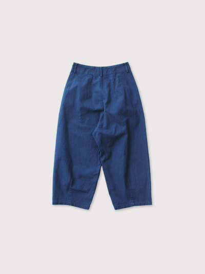 Balloon pants【SOLD】 3