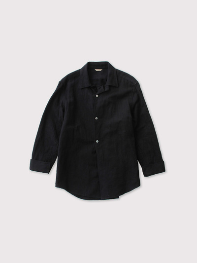Relax take shirt【SOLD】 1