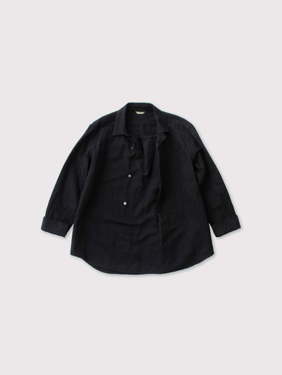 Relax take shirt【SOLD】 2